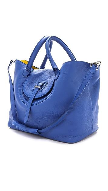 meli melo Thela Halo Bag