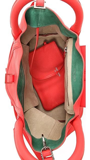 meli melo Medium Thela Halo Bag