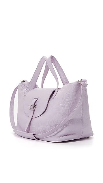 meli melo Medium Thela Bag