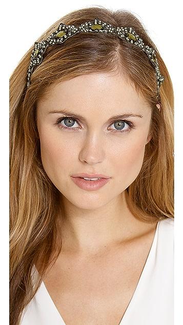 Marie Hayden All Around Trim Headband