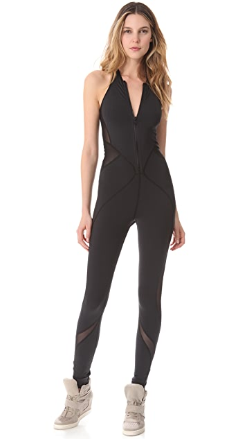 MICHI Medusa Jumpsuit