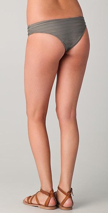 MIKOH Tamarama Bikini Bottoms