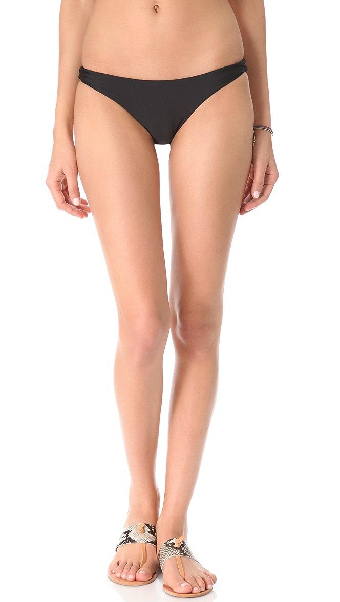 f31e71eb363d5 MIKOH Lahaina Bikini Bottoms