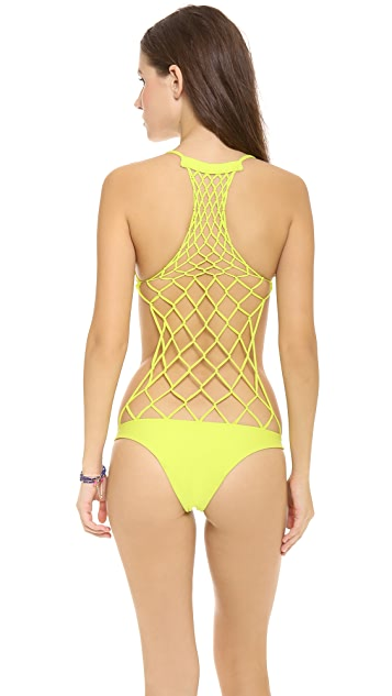 MIKOH Xavier One Piece