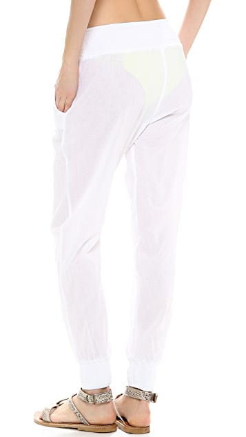 MIKOH Kahuku Beach Pants