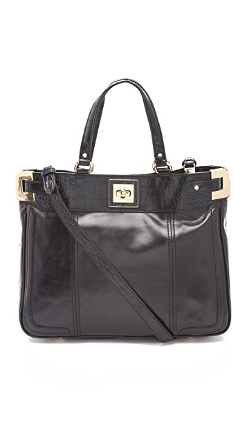 Milly Amelia Tote