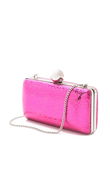 Milly Lola Minaudiere