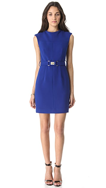Milly Daphnie Dress