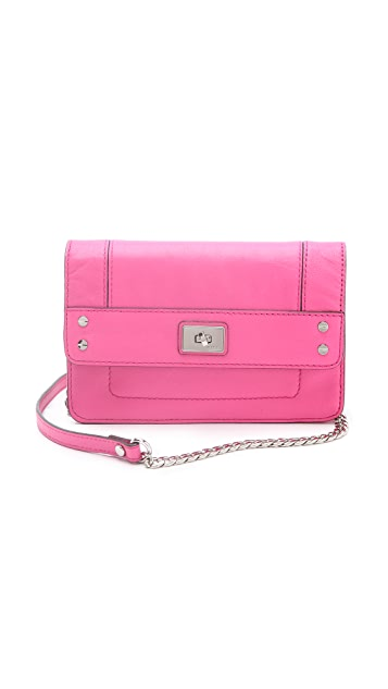 Milly Kiera Mini Bag