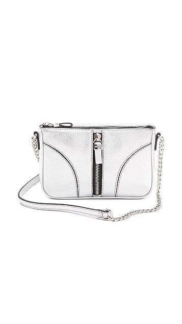 Milly Jayden Mini Bag