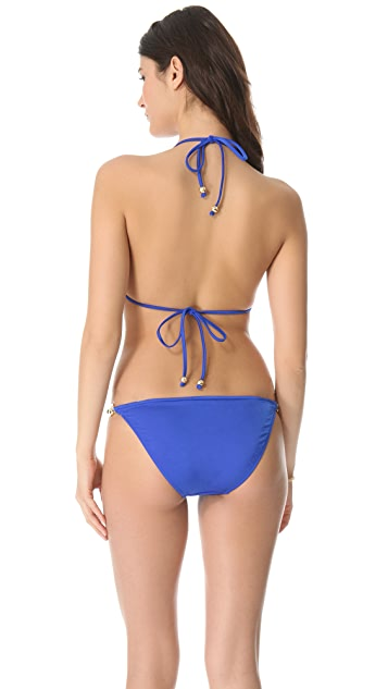 Milly Marbella Maillot