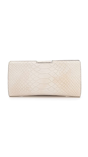 Milly Reece Frame Clutch
