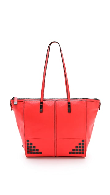 Milly Gwen Tote