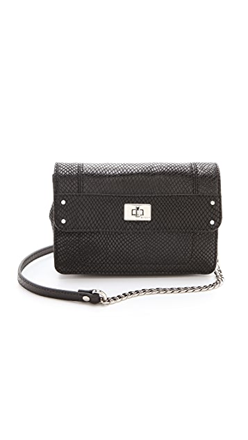 Milly Emma Mini Bag
