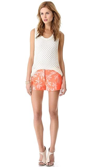 Milly Beach Shorts