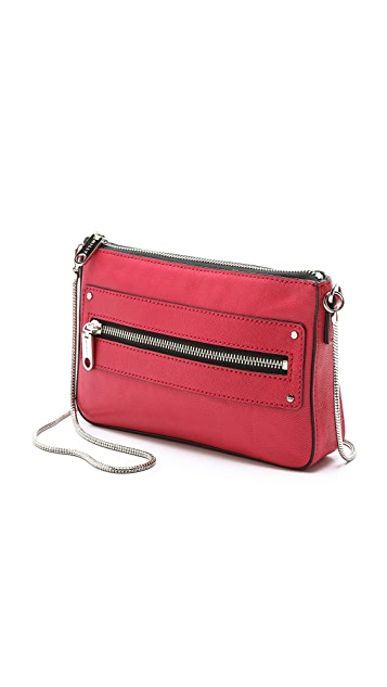 Milly Milly Mini Bag