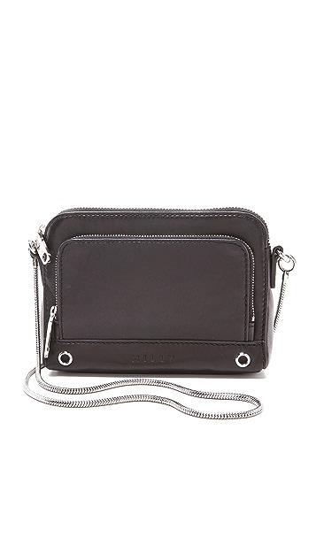Milly Blake Smart Phone Mini Bag