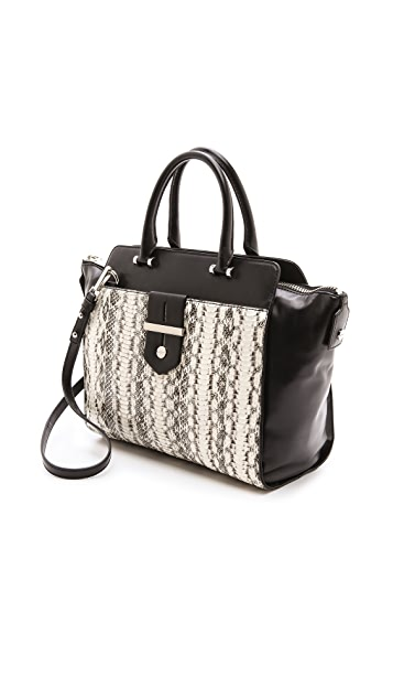 Milly Makenna Tote