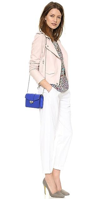 Milly Bryant Mini Bag