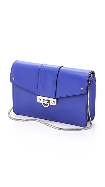 Milly Bryant Mini Bag