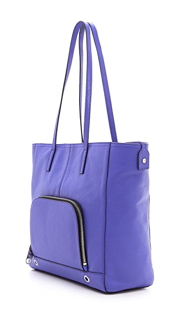 Milly Astor Tote