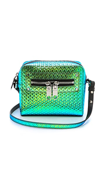 Milly Miley Cross Body Bag