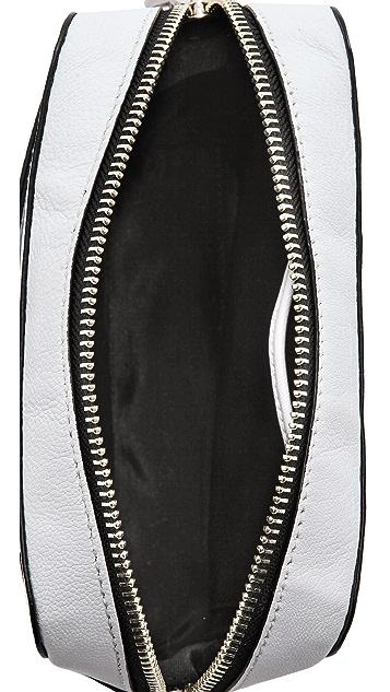 Milly Riley Cross Body Bag