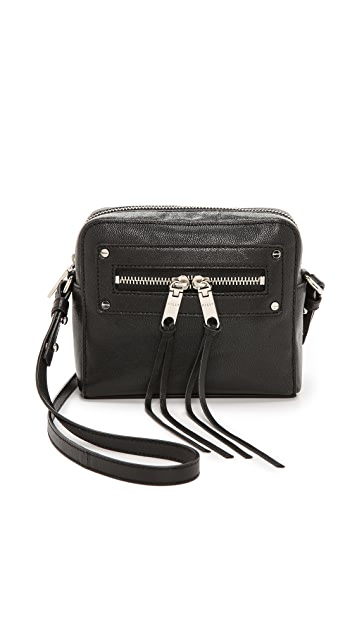 Milly Riley Crossbody