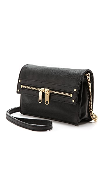 Milly Riley Cross Body Mini Bag