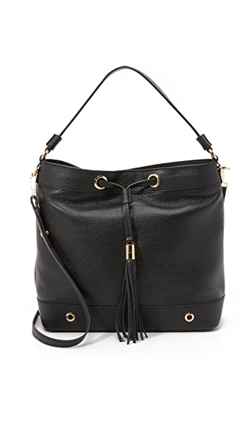 Milly Astor Hobo Bag