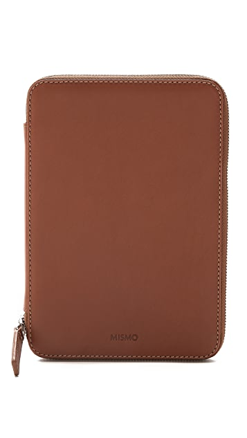 Mismo iPad Mini Case