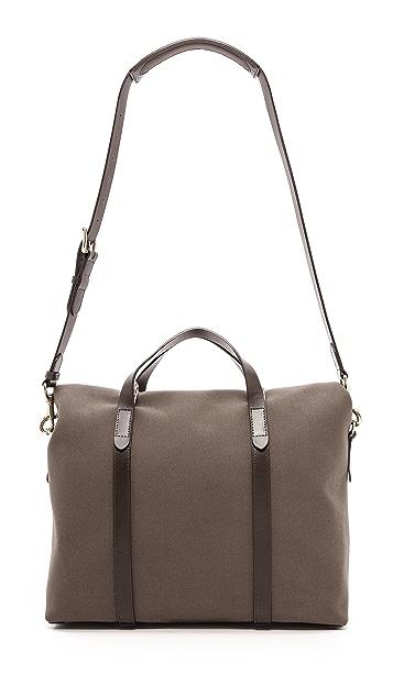 Mismo M/S Soft Work Bag