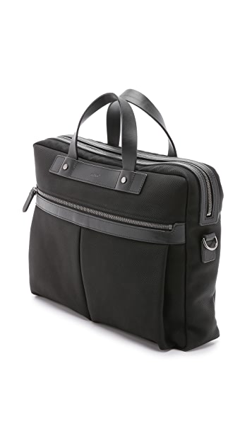 Mismo M / S Office Briefcase
