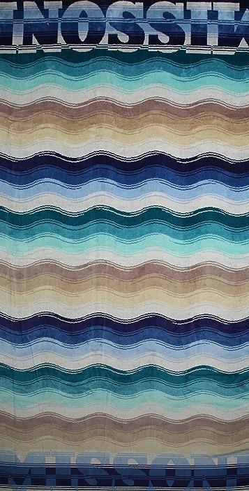 Missoni Morgan Towel