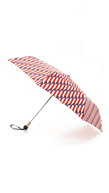 Marc Jacobs Arrowhead Umbrella