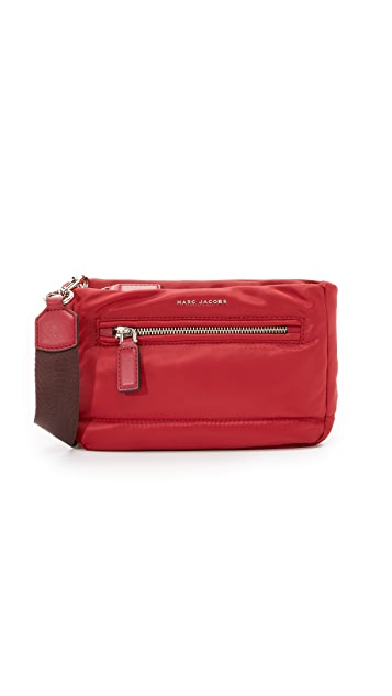 Marc Jacobs Mallorca Messenger Bag