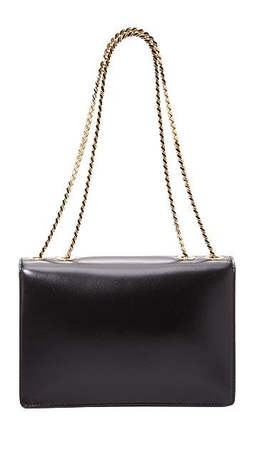 Marc Jacobs Классическая сумка на ремне Trouble