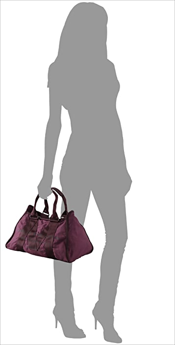 eb913b93867a7 ... Marc by Marc Jacobs Standard Supply M Standard Supply Small Cargo  Satchel