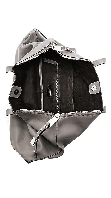 Michael Kors Collection Harlow Large Shopper Handbag