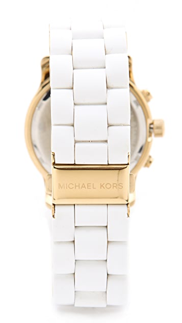Michael Kors Sport Watch