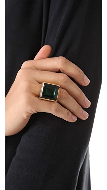 Michael Kors Cocktail Ring