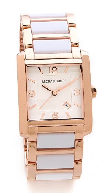 Michael Kors Frenchy Watch