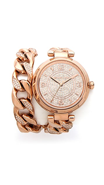 Michael Kors Ellie Watch