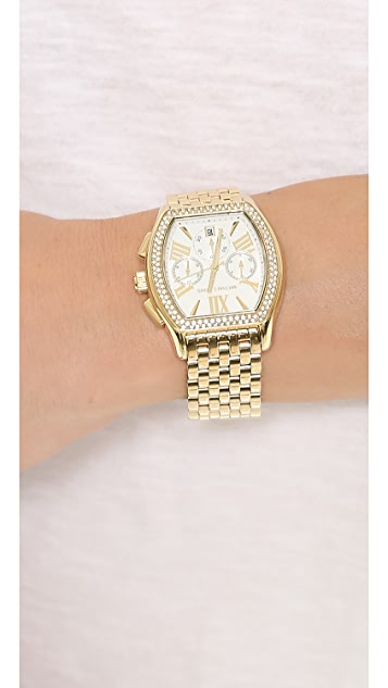 Michael Kors Amherst Watch