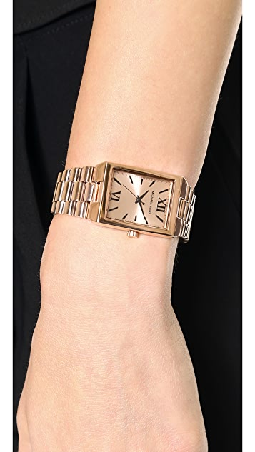 Michael Kors Vintage Glam Watch