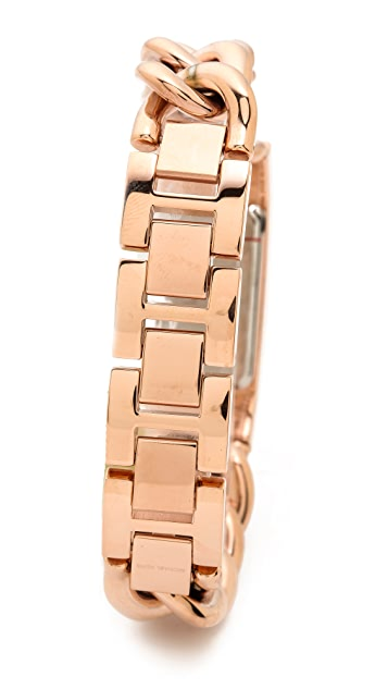 Michael Kors Hayden Watch