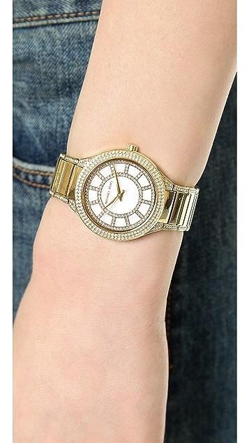 Michael Kors Kerry Watch