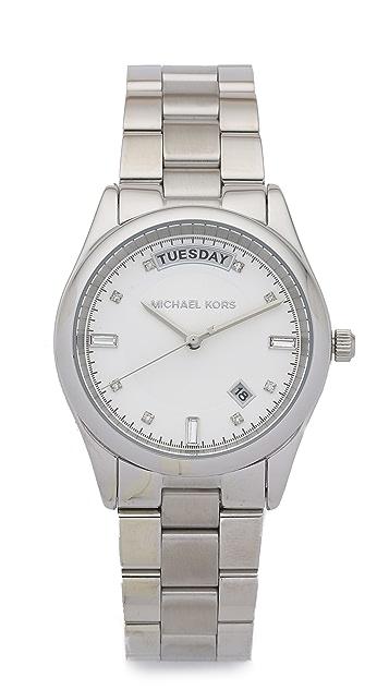 Michael Kors Colette Watch