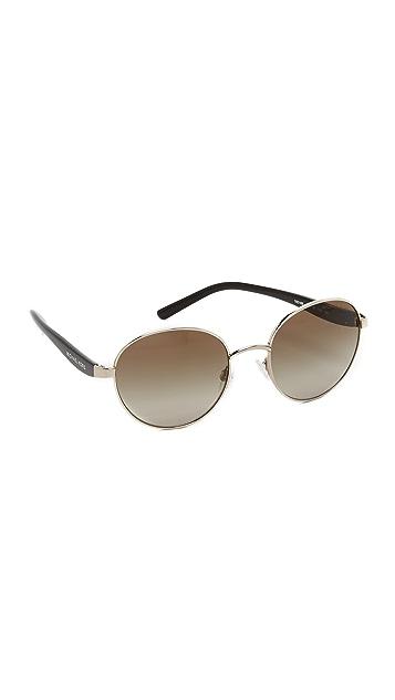 9ace3d448472 Michael Kors Sadie III Sunglasses | SHOPBOP