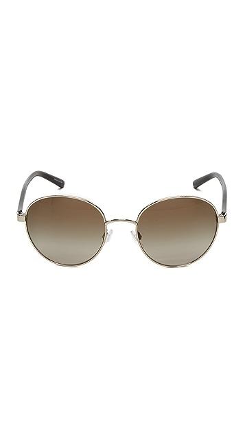 494fffd9e7f Michael Kors Sadie III Sunglasses   SHOPBOP